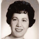 Louise C. DeChristopher