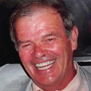 William Green Obituary - Lowell, Massachusetts - McKenna