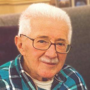 Michael W. Waskul