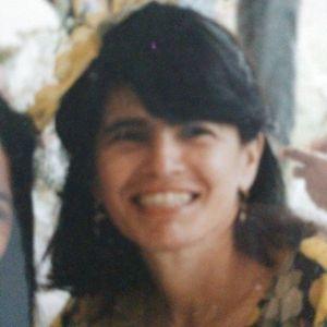 Carol  E. Weichert Obituary Photo