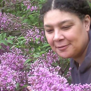 Ashiaa L. Thompson, DVM Obituary Photo