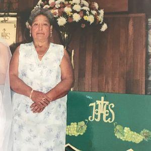 Mrs. Maria Margarita  Tochihuitl Jimenez