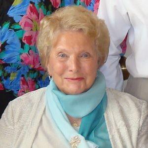 Alice  (Powers)  DeSimone Obituary Photo