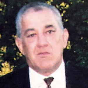 Kol Deda Stanaj Obituary Photo