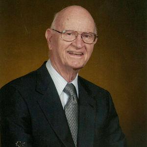 Arthur Xavier Joseph