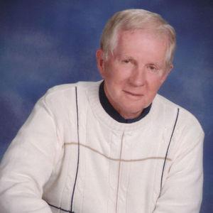 Robert W. Bowlds