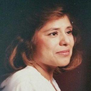 Adella G. Jimenez