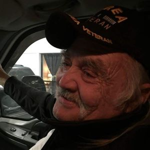 "William ""Roland""  Easler Obituary Photo"