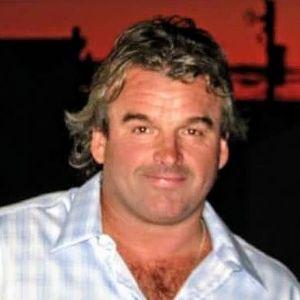 Kevin Macfarlane