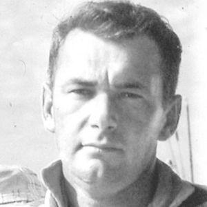 Carroll Lee Johnson Obituary Photo