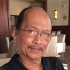 Jesus Pagilagan Alaura Obituary Photo