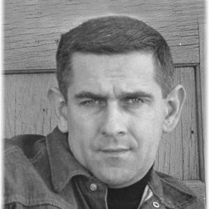 Frank M. Trzeciak
