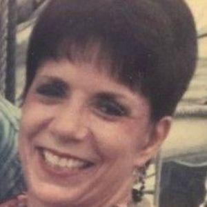 Kathryn A. Kelly