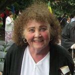 Barbara Ann McKeown