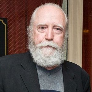 Scott Wilson Obituary Photo