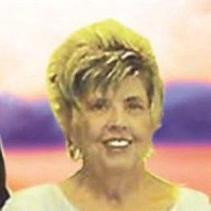 Bonnie Nall Gatewood