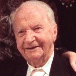 Willard  W. Wills