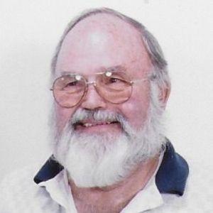 Donald Eugene Jackson
