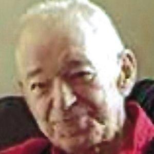Gary D. Dushack