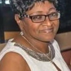 Ms. Michele Tyson