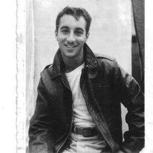 Salvatore John Solina Obituary Photo