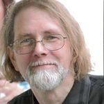 Wayne C. Andersen
