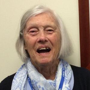 Janet  Louise Martella