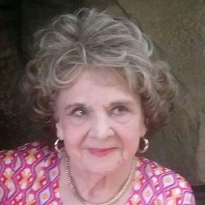 Mary Lou Hytla