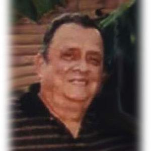 Octavio S. Flores, Jr.