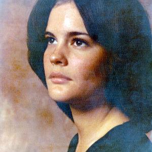 "Elizabeth Ann ""Beth Ann"" (nee Michener) Ferrante"