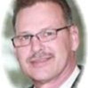 Robert C. Kaminski Obituary Photo