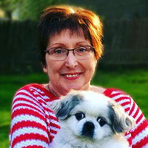 Donna Mentz Obituary Photo