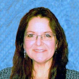Michele Renee Kidd