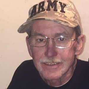 Daniel M. Williamson Obituary Photo