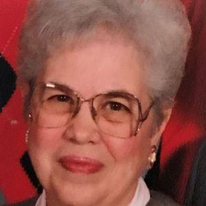 Bonnie J. Pappert