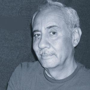 Saul Sandoval