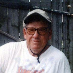 Donald  J. Bondy