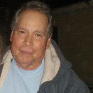 Mr. Rosendo Enciso Obituary Photo