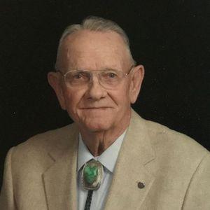 William E. Hebel