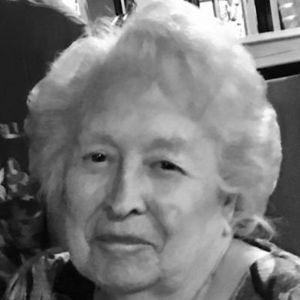 Doris R. Schmid