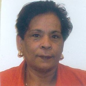 Linda L. Galloway