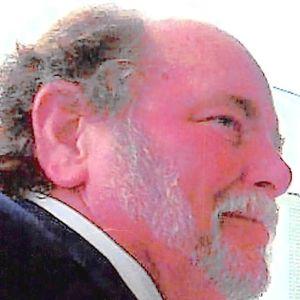 Jeffrey D. Freitas