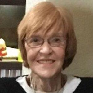 Dorothy  Diane Schmidt West