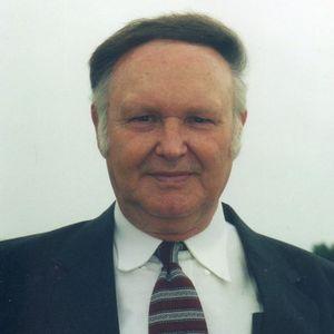 Hubert Franklin Suggs Obituary Photo