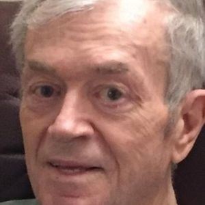 Mr. Rosaire  E. Paquette Obituary Photo