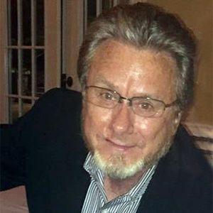 Mr. Larry Glenn Crumpton