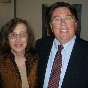 Mr. Robert Carl Rettenbacher Obituary Photo