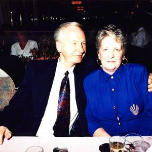Willard Wills Obituary - Waltham, Massachusetts - Joyce