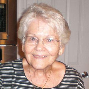 "Constance M. ""Connie"" Rand Obituary Photo"