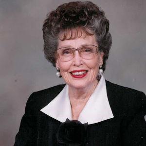 Myrtle  Marie  Patton Gerth
